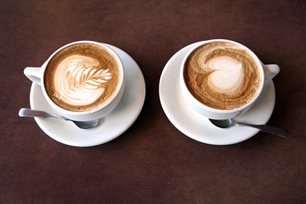 http://www.makecafe.ru/Coffee_files/12.jpg